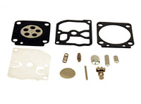 Carburetor Kit Zama (Rotary 12996)