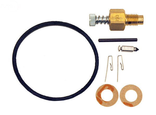 Carburetor Kit For Tecumseh (Rotary 13270)