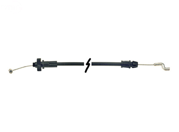 Drive Cable Variable Speed  (Rotary 13416)