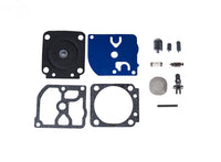 Carburetor Rebuild Kit  (Rotary 14148)