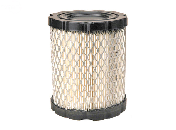 Air Filter For Briggs & Stratton  (Rotary 14289)