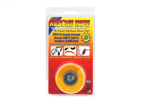 Rescue Tape Yellow  (Rotary 14741)