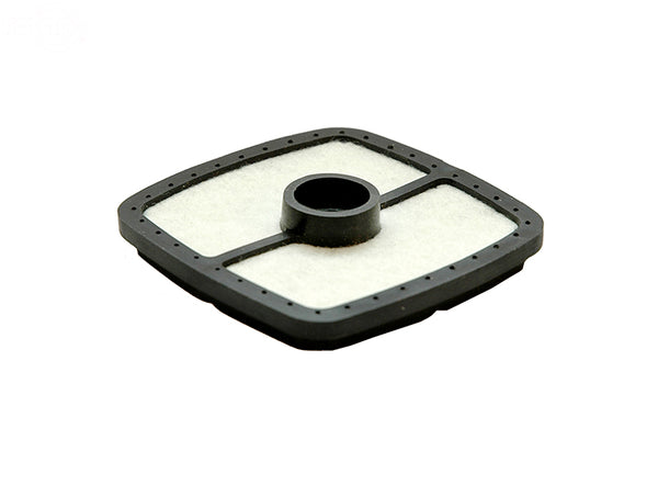 Air Filter For Echo (Rotary 14793)