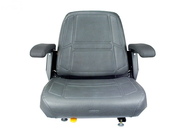 Seats Inc. 907 Series Seat  (Rotary 14845)