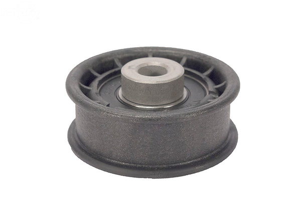 Flat Idler Pulley (Rotary 15214)