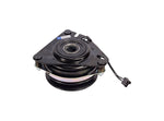 Ogura Electric PTO Clutch For Snapper (Rotary 15781)