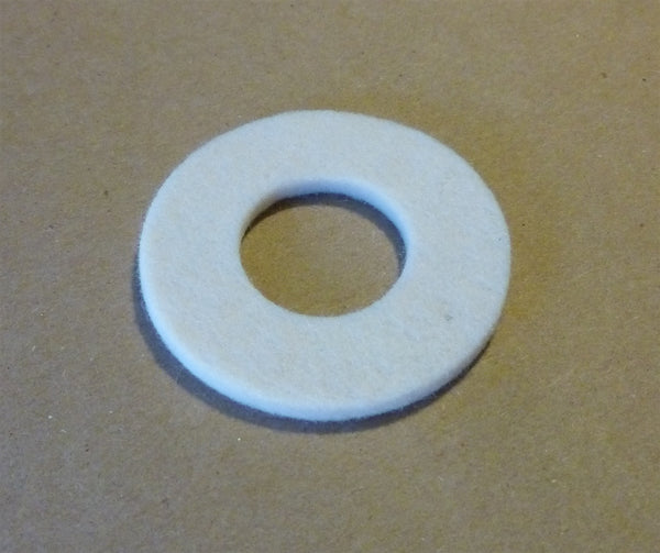 Troy-Bilt Chipper/Shredder Dust Seal (1773254)