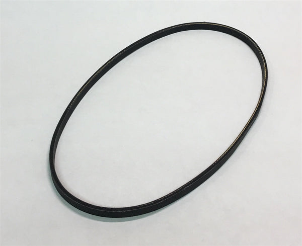 Flat Belt for Troy-Bilt Chipper Vac Pro (1908537)