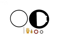 Kohler OEM Carburetor Repair Kit  (Rotary 2575702S    )