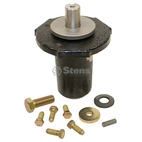 Mower Spindle Assembly Gravely 59225700 (Stens 285-300)