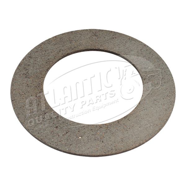 Bush Hog Woods Slip Clutch Disc (36F45)