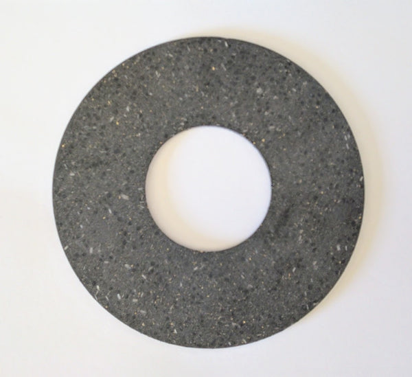 Friction Disc Clutch Lining (36F42)