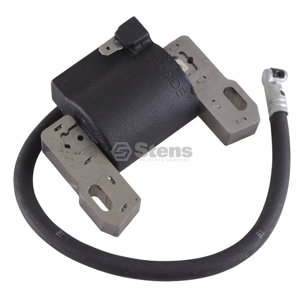 Ignition Coil Briggs & Stratton 845606 (Stens 440-450)