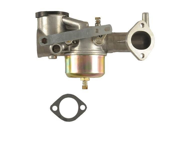Briggs & Stratton Carburetor (491031)
