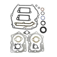 Briggs & Stratton Engine Gasket Set (590508)