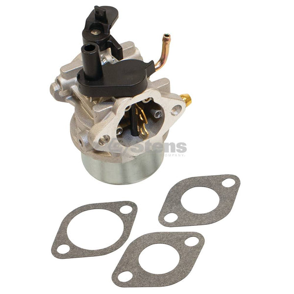 Carburetor For Briggs & Stratton 801396 (Stens 520-025)