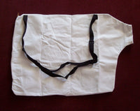 Poulan Craftsman Blower Vacuum bag with Strap (530095564)