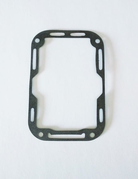 Gravely - Wico Magneto End Cap Gasket (5618)