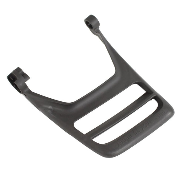Husqvarna / Poulan Chainsaw Hand Guard (575636901)