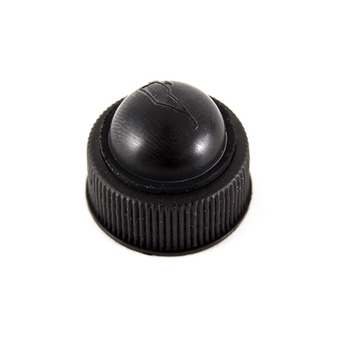Remington MTD Craftsman Electric Chainsaw Oil Tank Cap/Bulb (631-04381)