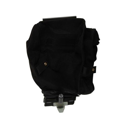 OEM Chipper Vac Bag Assembly Fits Parts 964-04031, 664-04031, 764-0631, 664-0094 (664-04040/631-0083)