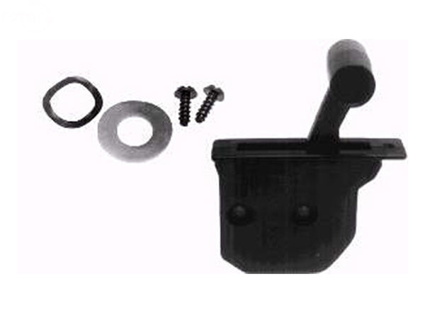 Handle Control Throttle MTD (Rotary 8417)