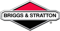 Briggs & Stratton Dual Stage Snowthrower Skid Shoe (10 of 1727854BMYP) (4274)