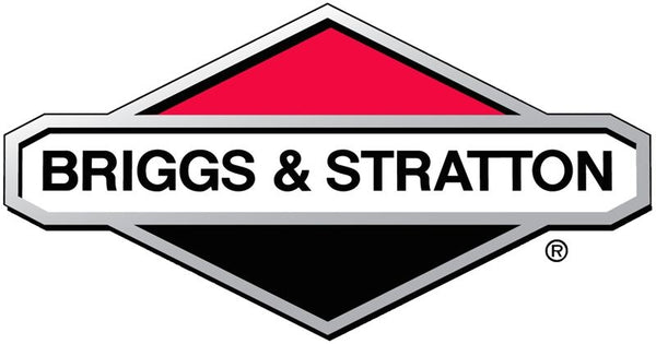 Briggs & Stratton Air Cleaner Base (593832)