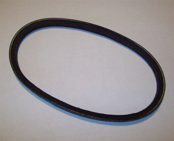 Drive Belt for Troy-Bilt Horse Rear Tine Tiller (GW-9245)