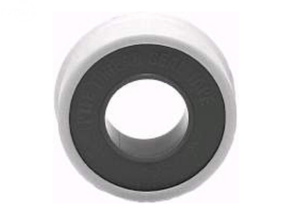 Tape Sealant Teflon Thread  (Rotary 9406)