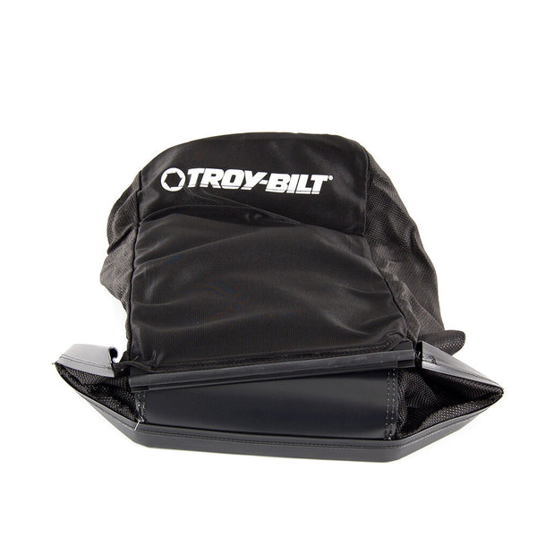 MTD/Troy-Bilt Grass Bag 664-04117, 664-04117A, 664-04117B, 964-04117, 964-04117A