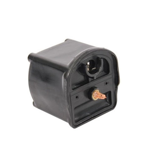 6 Volt Front Mount Distributor Coil for Ford/New Holland 2N, 8N, 9N Tractors (9N12024)