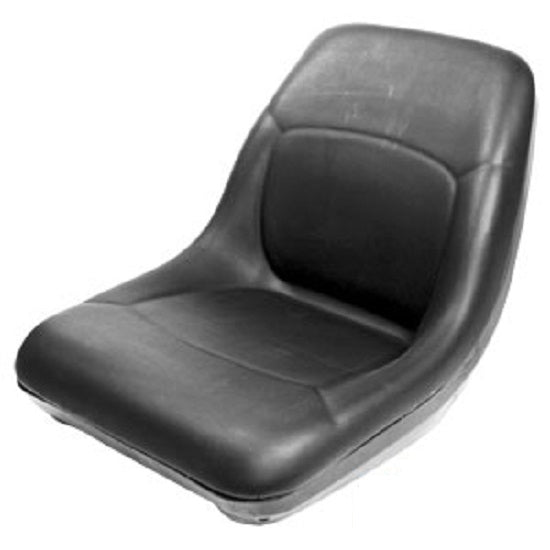 6598809 New Seat for Bobcat 463 763 843 943 863 873 963 1600 2000 2400 2410 (6598809)