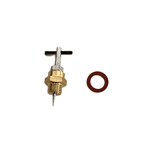 Gravely Model L - Main Jet Adjustment Needle (13717)