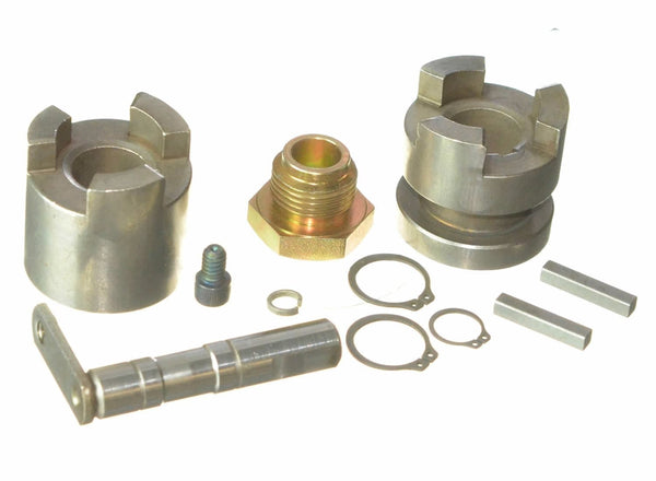 MTD/Troy-Bilt Tiller Clutch Dog Kit (1902404)