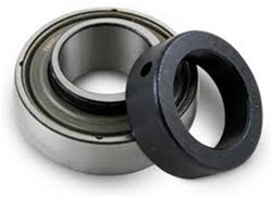 Bearing for John Deere, Case, Ford, Simplicity and More (RA100RRB)