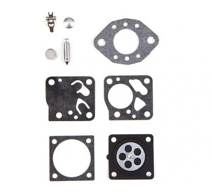 Tillotson Carburetor Repair Kit (RK-14-HU)