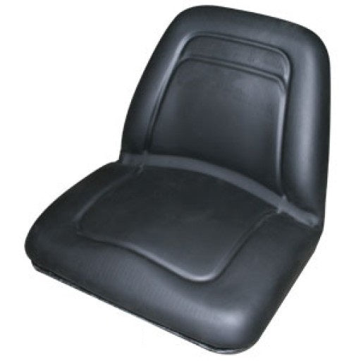 Michigan Style Universal Replacement Tractor Seat (TM555BL)