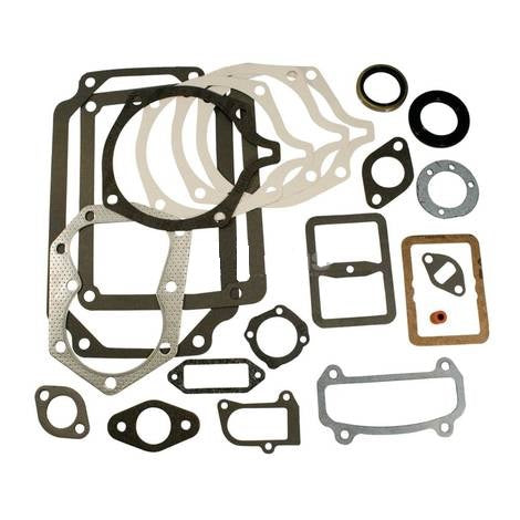 Engine Gasket Set for Kohler K241 K301 K321 4700401 4775508 Gravely 14766, 34228