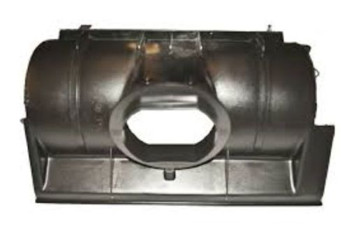"Murray Craftsman Snowblower 21"" Auger Housing (340091)"