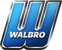 Walbro Carburetor HD-32-1 (HD-32)