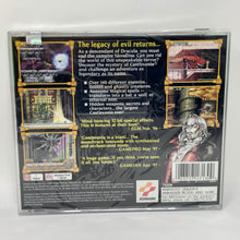 Castlevania: Symphony of the Night (Sony PSX) BRAND NEW - GH Edition