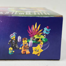 "LEGO Movie 2 ""Good Morning Sparkle Babies"" #70847 (NEW!)"