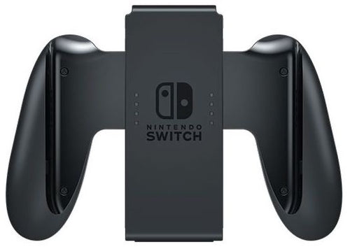Nintendo Switch COMFORT GRIP - BRAND NEW