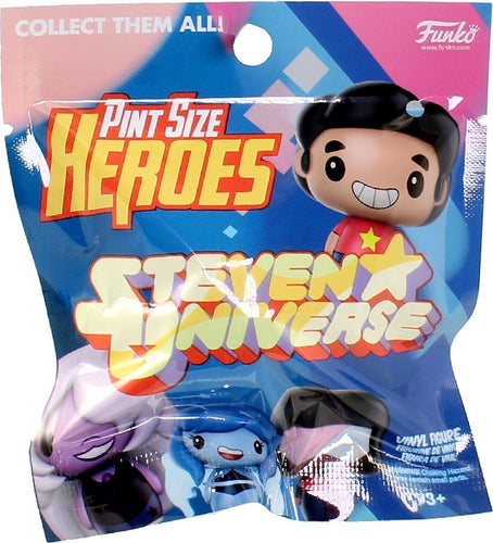 Steven Universe Pint-Size Heroes (Blind Bag) Series 1