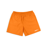 BOARDSHORT URBAINIION ORANGE