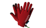 AOLA GLOVE RED