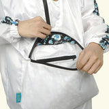 RYGA OUTER DAY DREAMING AQUA