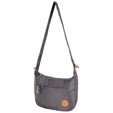 HIPBAG DARK GREY