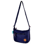 HIPBAG NAVY BLUE